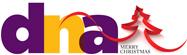 DNA logo