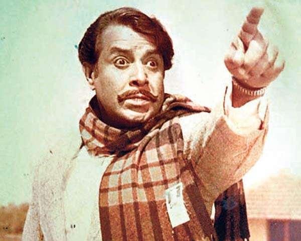 K. S. Ashwath Indian Film Actors Photos Pictures Images Biography 2013