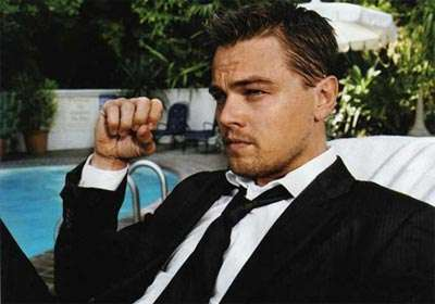 Leonardo DiCaprio has donated 1 million dollars to the Clinton Bush Haiti Fund to help with the earthquake relief.