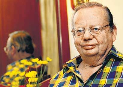 review room on the roof by ruskin bond Read the room on the roof by ruskin bond with rakuten kobo the room on the roof is a timeless coming-of-age novel that will resonate with a whole new generation of readers writte.