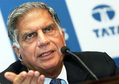 ratan tata one of the greatest Discover ratan tata famous and rare quotes share ratan tata quotations about country for one, am not the kind who every day we present the best quotes.