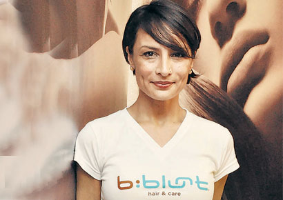 301 moved permanently for Adhuna akhtar salon