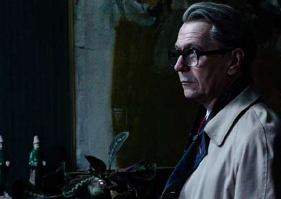 A still from <i>Tinker Tailor Soldier Spy</i>