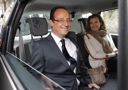 socialist francois hollande wins french presidency world dna hollande wins french presidency 410x290