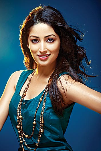 I cook kadhai chicken each time i get a chance to cook i make the most of it yami gautam