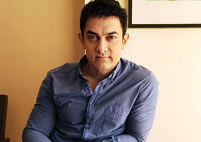 1722539 Rajukumar Hirani's next with Aamir in Hungary?