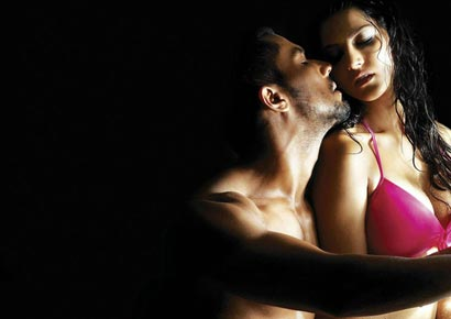 Review: Randeep Hooda steals the show in 'Jism 2'