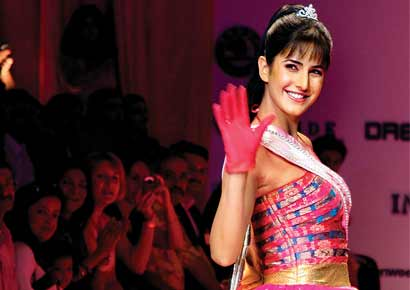 1726189 Salman will always be special: Katrina Kaif