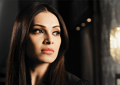 Bipasha Basu in <i>Raaz 3</i>