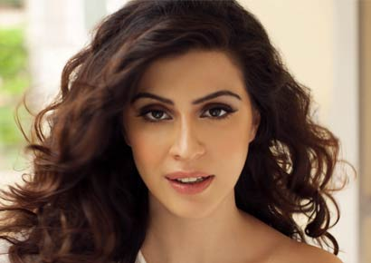 Karishma Kotak to re-enter 'Bigg Boss' house