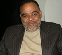Ponty Chadha