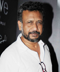 Anubhav Sinha