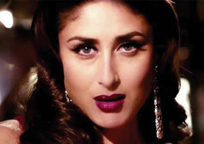 A still from <i>Talaash</i>
