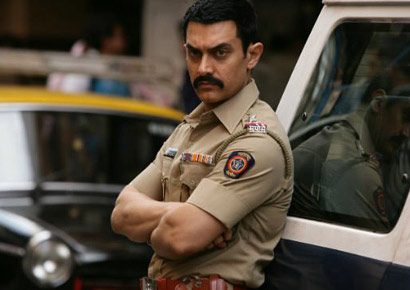 A still from the movie Talaash