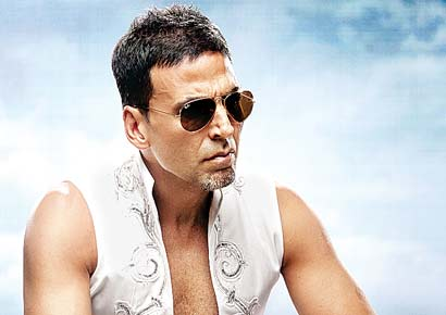 Akshay Kumar goes off-the-beaten track for his upcoming thriller
