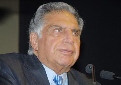 Ratan Tata
