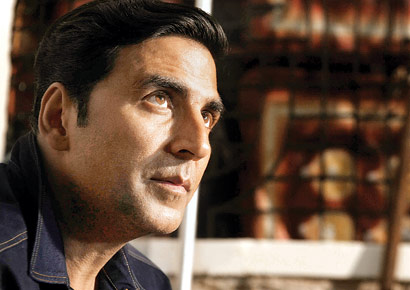 1784137 Women shouldn't live in fear, criminals should Akshay Kumar