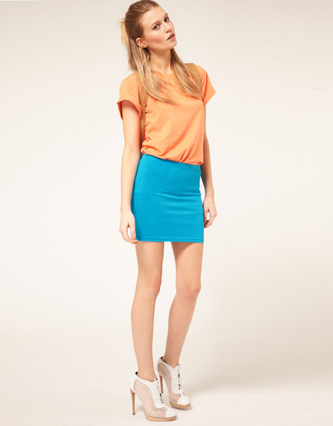 Courtesy: <ifashiontrendseeker.com</i>