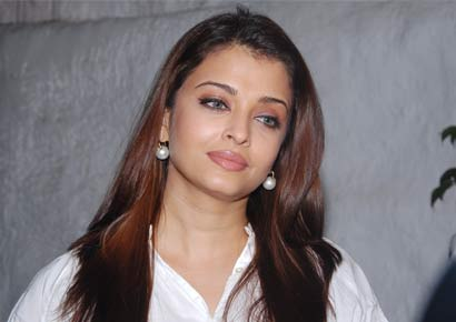 Aishwarya Rai-Bachchan