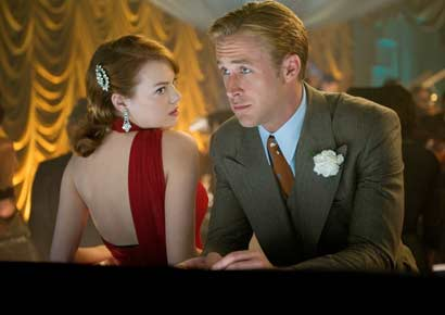 A still from <i>Gangster Squad</i>