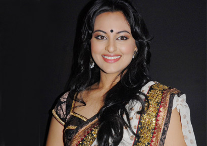Sonakshi Sinha 