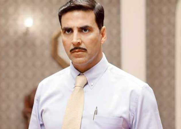A still from the film <i>Special 26</i>