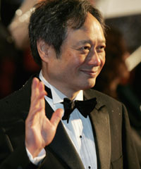 Ang Lee