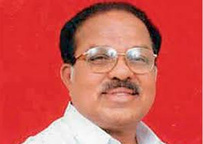 PJ Kurien