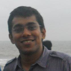 Manan Shah profile photo
