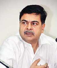 Home secretary RK Singh would demit office on June 30.