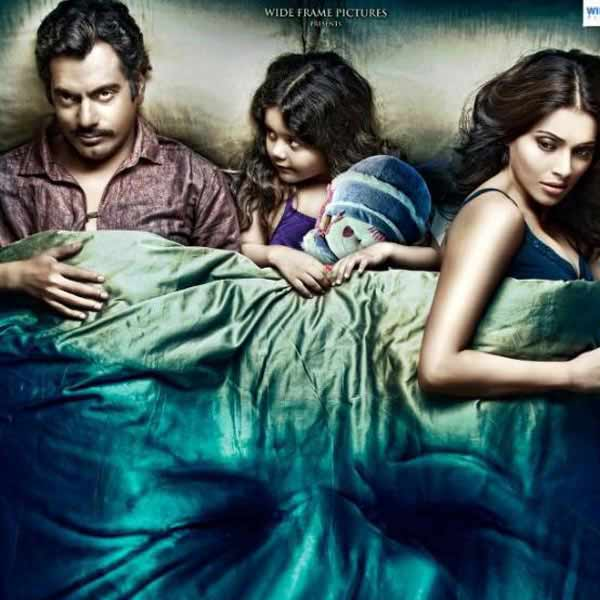 Film review: Aatma