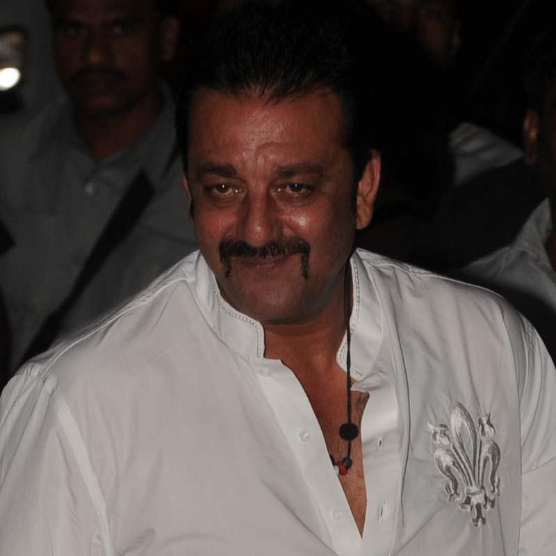 Supreme Court reprieve for Sanjay Dutt lays bare Indian judiciary's double standards - India - dna