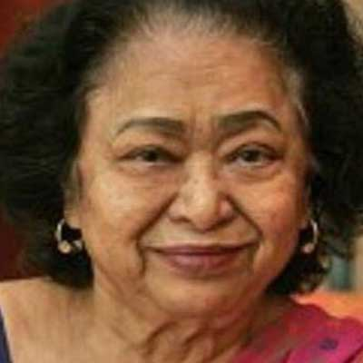 shakuntla devi Achievements - shakuntala devi is an outstanding calculating prodigy of india on june 18 in 1980, she again solved the multiplication of two 13-digit numbers 7,686,369,774,870 x 2,465,099,745,779 randomly picked up by the computer department of imperial college in london.