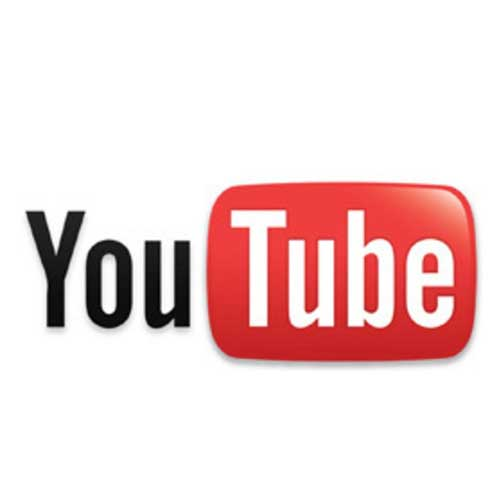 Popular video sharing website youtube will reportedly announce the