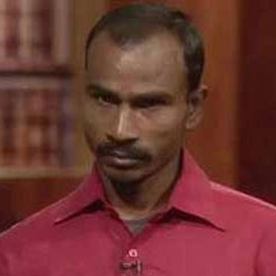 Delhi gang-rape case: Ram Singh caused bite marks on victim's body