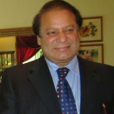 Related Pictures nawaz sharif asif ali zardari general kayani big guns
