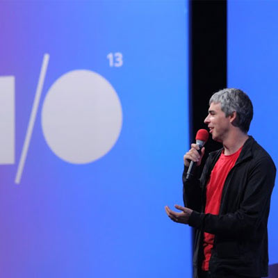 Google I/O 2013: Things you should know