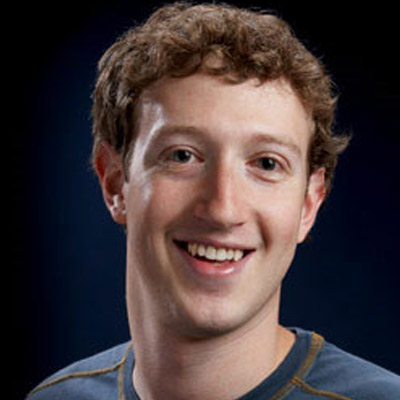 5 richest young entrepreneurs 