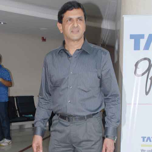 Saina Nehwal has to balance training, competition and rest: Prakash Padukone