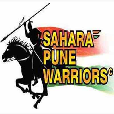 Sahara Pune Warriors withdraws from Indian Premier League