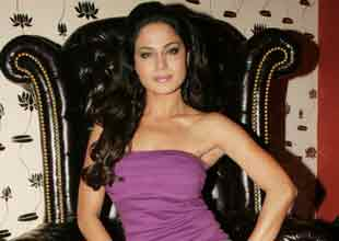 Match-fixing is shameful, says Veena Malik
