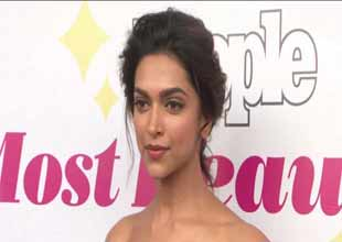 Sport was clean during father's time: Deepika Padukone