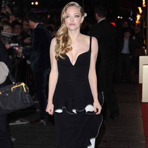 I used to have beautiful huge breasts, says Amanda Seyfried