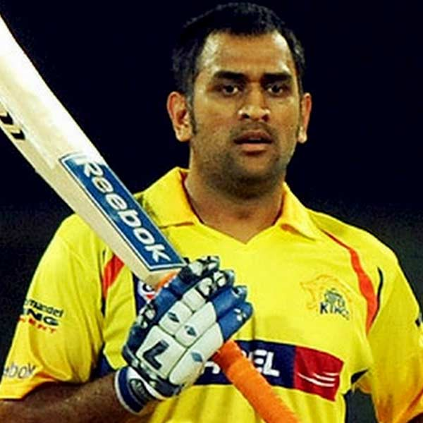 Huge challenge before Chennai Super Kings to overcome controversy and Mumbai Indians