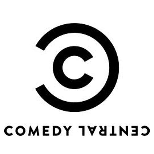 Comedy Central banned for ten days for 'vulgar' and 'obscene' content