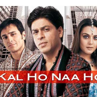 List: Karan Johar's best movies till date