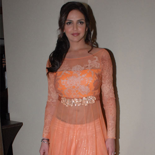 who is esha deol dating Nude bollywood actresses & bollywood sex pics we have the only free bollywood sex photos a great collection of bollywood hardcore and indian porn models.