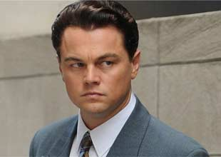 Trailer of Leonardo DiCaprio-starrer The Wolf of Wall Street