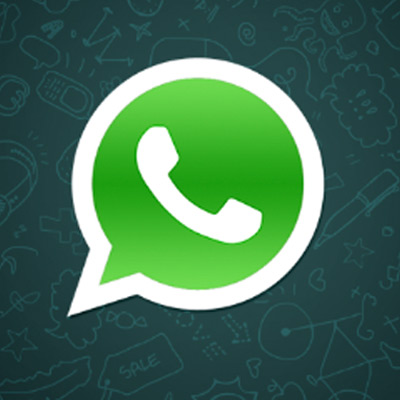 Saudi Arabia to ban WhatsApp soon