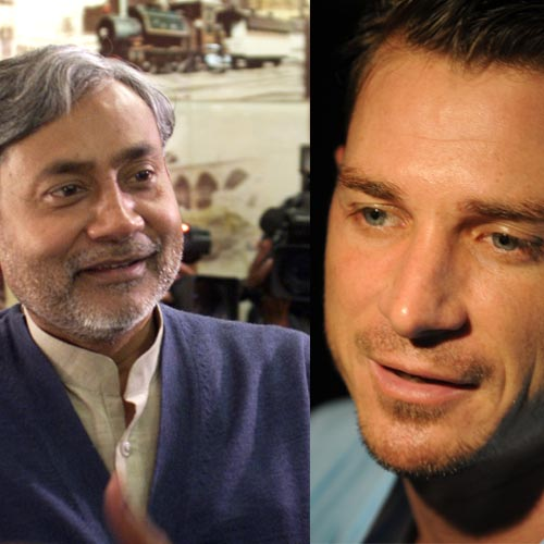Trending on Twitter India today: Uttarakhand, Nitish Kumar and Dale Steyn